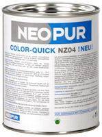 NEOPUR Сolor Quick NEW